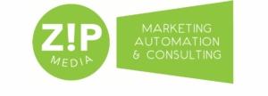 Zip Media Company