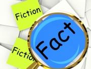 list of marketing myths