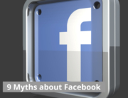 facebook myths real estate agents brokers vail colorado resort communities