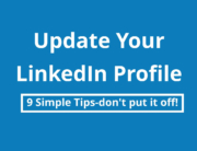 linkedin marketing real estate vail colorado